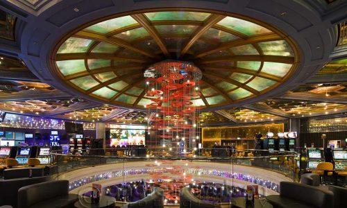 Reef Casino